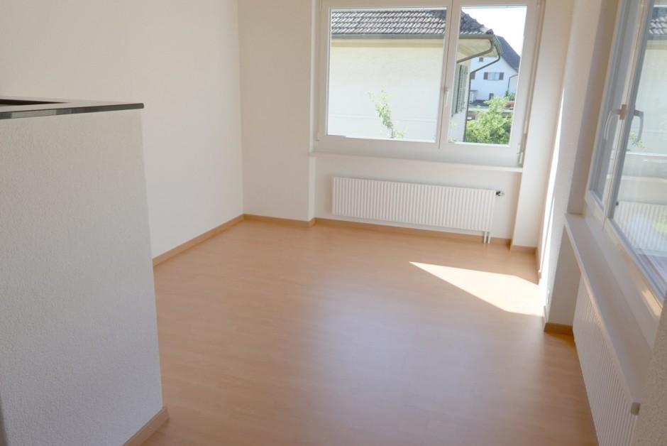 ruhig gelegene 4 5 zimmer wohnung immoscout24. Black Bedroom Furniture Sets. Home Design Ideas