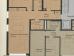 Schöne 3,5 Zimmerwohnung in Naturnähe