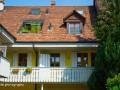 Schöne 3 stöckige Eigentumswohnung in Biel-Bözingen