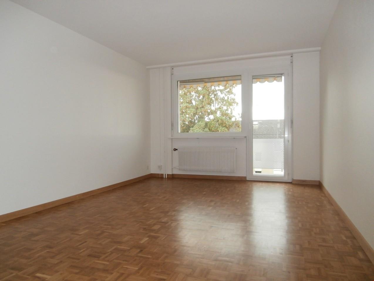 Sch ne 3 zimmer wohnung mit balkon zu vermieten immoscout24 for 3 zimmer wohnung