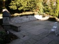 schöne 7.5-Zi.Wohnung mit Garten im Ostring