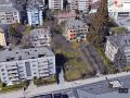 Sion - Appartement de charme dans un cadre exceptionnel