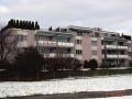 Sonnige und helle 4,5-Zimmer-Wohnung, mit Bergsicht