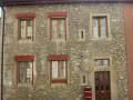 St-Imier, app. de 2.5 pces au 2ème étage