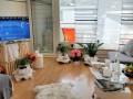 Studio nähe Spital Thun