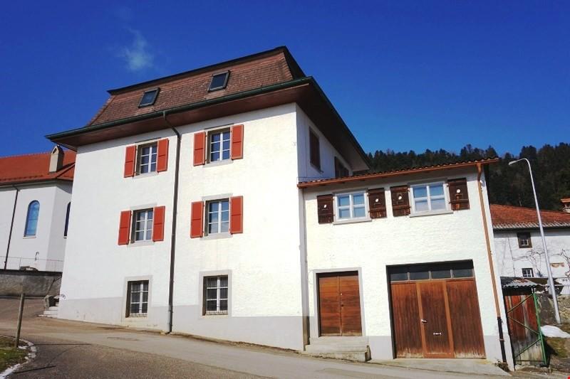 Super prix charmante maison avec un excellent potentiel for Evaluer prix maison