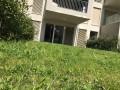 Superbe appartement 2.5p avec grand Jardin plein sud !