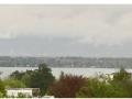 Superbe appartement de 6.5 pièces avec vue lac à Versoix