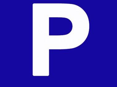 Tiefgaragenplätze zum Vermieten