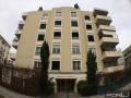 Très bel appartement 4 pièces aux Eaux-Vives