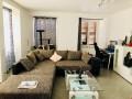 Très bel appartement spacieux et rénové à louer de suite