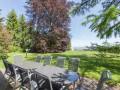 Très belle propriété à 30 minutes de Neuchâtel