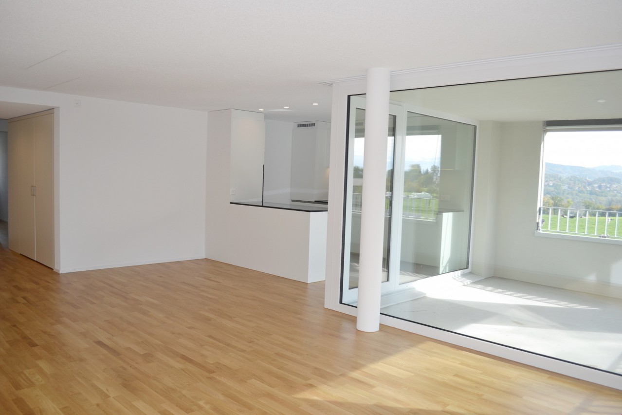 berbauung nessleren new building. Black Bedroom Furniture Sets. Home Design Ideas