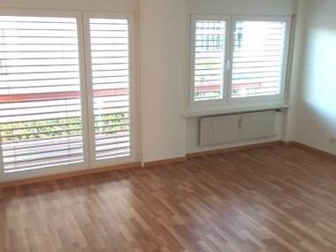 Un loyer gratuit pour ce bel et lumineux appartement rénové