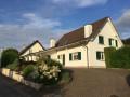 Villa indépendante à Porrentruy