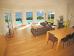 Villa mit Einliegerwohnung und beheizbarem Schwimmbad