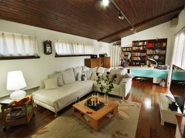 Villa toscana: oasi di pace - Friedenoase