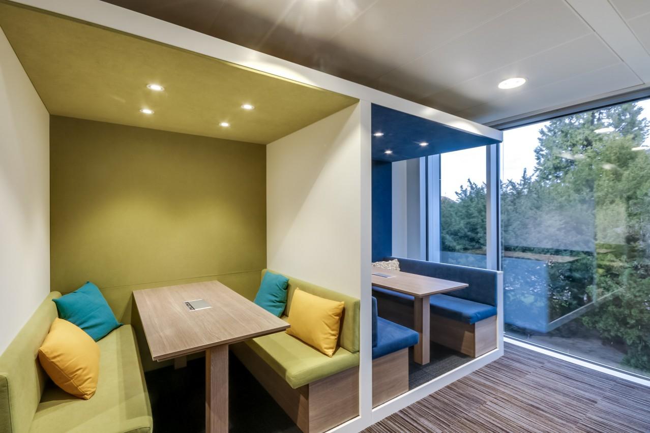 votre bureau priv pour 1 2 personnes gen ve versoix lakeside r servez d s aujourd 39 hui. Black Bedroom Furniture Sets. Home Design Ideas