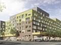 Wohnen mit Zukunft - Grossmatte Luzern