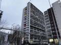Wohnstudio in Bern-Bümpliz zu verkaufen