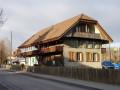 Zentral gelegene 2 Zimmer Dachwohnung