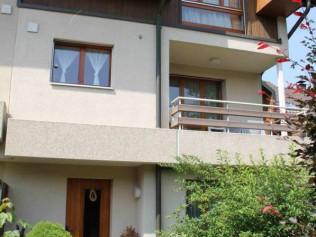Haus mieten in Laupen - Sense - ImmoScout24