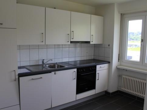 1er loyer OFFERT: Appartement spacieux idéal pour votre famille