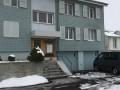 2-Zimmer-Wohnung - 1. OG - mit Balkon