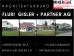 """3 1/2 Zimmer Eigentumswohnung """" Grabacker"""" in 4557 Horriwil"""