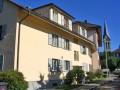 3-1/2-Zimmer-Wohnung, EG, Dorfzentrum Münchenbuchsee