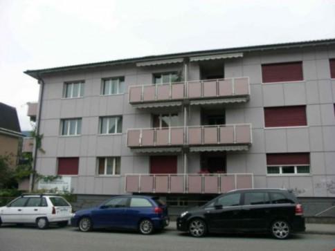 3 1/2 Zimmerwohnung in Nidau zu vermieten - Ihr neues Zuhause