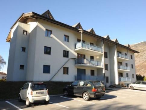 4 1/2 - Zimmerwohnung in Turtmann zu vermieten