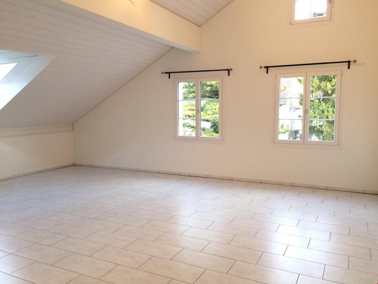 4 5 zimmerwohnung 145m2 60m2 wohnzimmer immoscout24 for Wohnzimmer 3 5 m breit