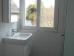 5.5 Eigentumswohnung mit verglastem Balkon