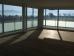5.5 Zimmer Traumwohnung mit top Fernsicht