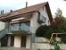 6.5 Zi-Einfamilienhaus + ausgebauter Estrich, einseitig angebaut