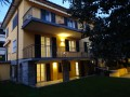 App.NUOVO rinnovato 3,5 locali, camino, balcone, centro Ascona (47-2)