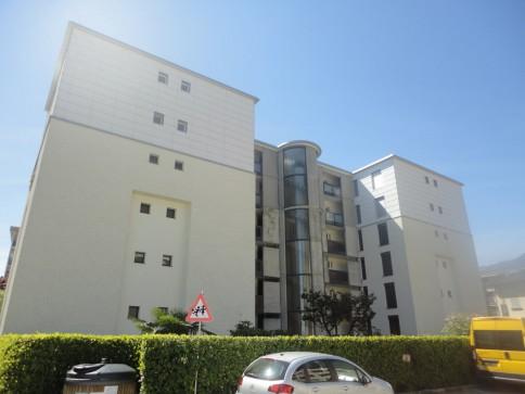 Appartamento 4 1/2 locali, Locarno