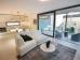 Appartamento con giardino/Garten - erste Miete / primo affitto