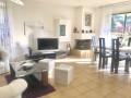 Appartamento ideale per famiglie a Giubisco