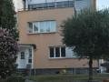 Ascona, appartamento con giardino