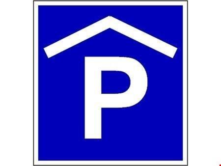 Autoeinstellhallenplätze zu vermieten