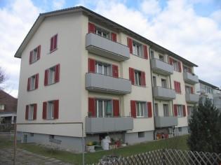 Burgdorf…Ideale Wohnlage...Ruhig und dennoch zentral
