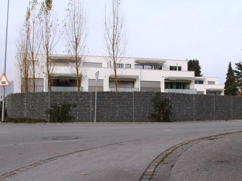 erstklasssige 3 1/2-Zi.-Attika-Wohnung in Widnau