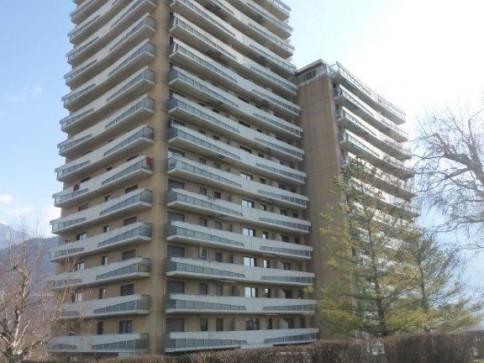 Grand Appartement 4 Pieces entièrement rénové à neuf