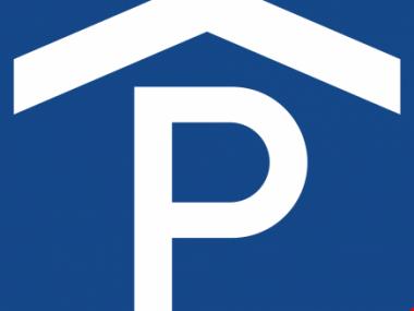Günstige Autoeinstellplätze / Parkplätze im Zentrum von Balsthal