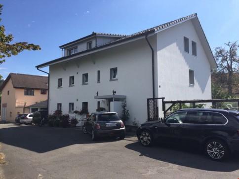 Helle 4.5-Zimmer Wohnung per 01.02.2018 in Hunzenschwil zu vermieten