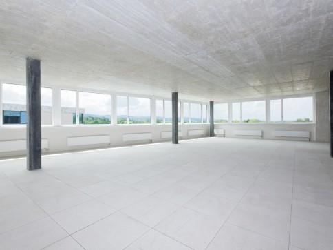Hochwertige Büroflächen zu interessanten Konditionen