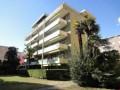 Locarno, appartamento 3,5 locali (150-05)