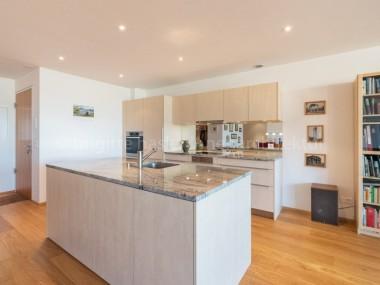 Moderne 4.5-Zimmer-Wohnung an guter Lage nahe des Ortszentrums